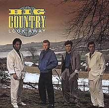 Big Country Look Away.jpg