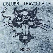 Blues Traveler - Hook.jpg