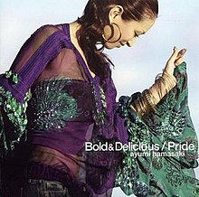 Bold&deliciousCD-only cover.jpg