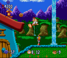 Bubsy (SNES).png