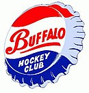 Buffalo bisons pepsi logo.jpg