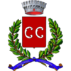 Coat of arms of Caramagna Piemonte
