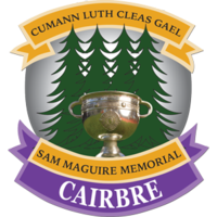 Carbery logo.png