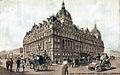 Carlton-Hotel-1905.jpg