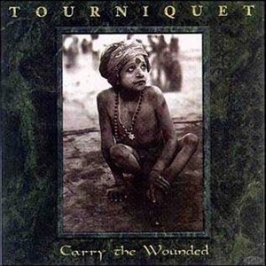 Carry the Wounded - Image: Carry the wounded