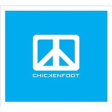Chickenfoot iii cover 3.jpg