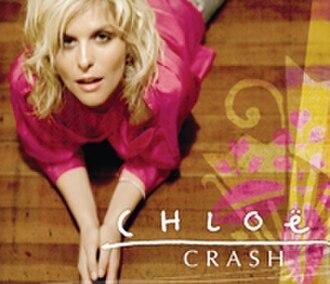 Crash (The Primitives song) - Image: Chloe Crash