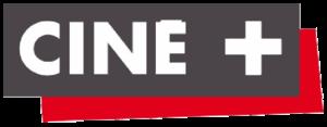 Ciné+ - Image: Ciné+ logo 2011