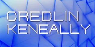 <i>Credlin Keneally</i> television series