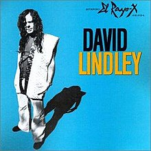 David Lindley - El Rayo-X.jpg