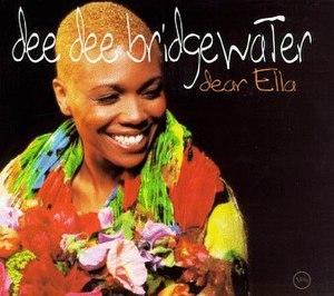 Dear Ella - Image: Dearella