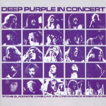 Deep Purple -In Concert.jpg