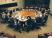 Delors Commission Wikipedia