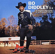 Diddley gun slinger.jpg
