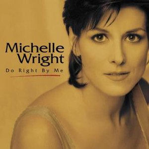 Do Right by Me - Image: Do Right