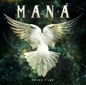 Drama y Luz - Image: Drama Y Luz