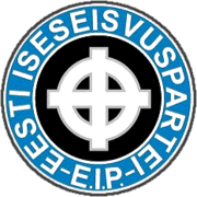 Estonian Independence Party logo.png