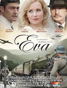 Strani film (sa prevodom) - Eva (2010)