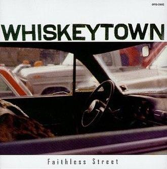 Faithless Street - Image: Faithlessstreet