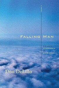 Falling Man Novel Wikipedia