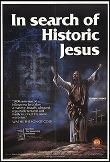 Film Poster for In Search of Historic Jesus.jpg