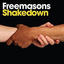 Freemasons - Watchin'