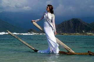 Génesis Carmona Venezuelan fashion model, beauty queen, and college student who was killed while protesting against the Government of Venezuela