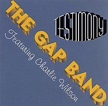 Gap Band 1994 album.jpg