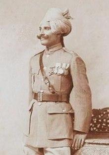Gobind Singh VC.jpg