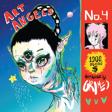 Grimes - Art Angels.png