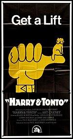 Harryandtontoposter.jpg