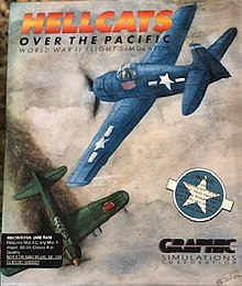 Hellcats Over The Pacific Mac Original 1991 Box Cover.jpg
