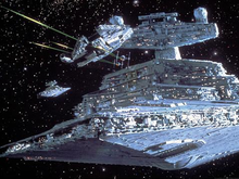 ImperialstarDestroyer480ppx.png