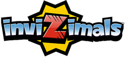Invizimals logo.png