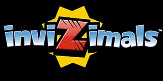 <i>Invizimals</i> video game series