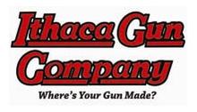 Ithaca Shotgun dating