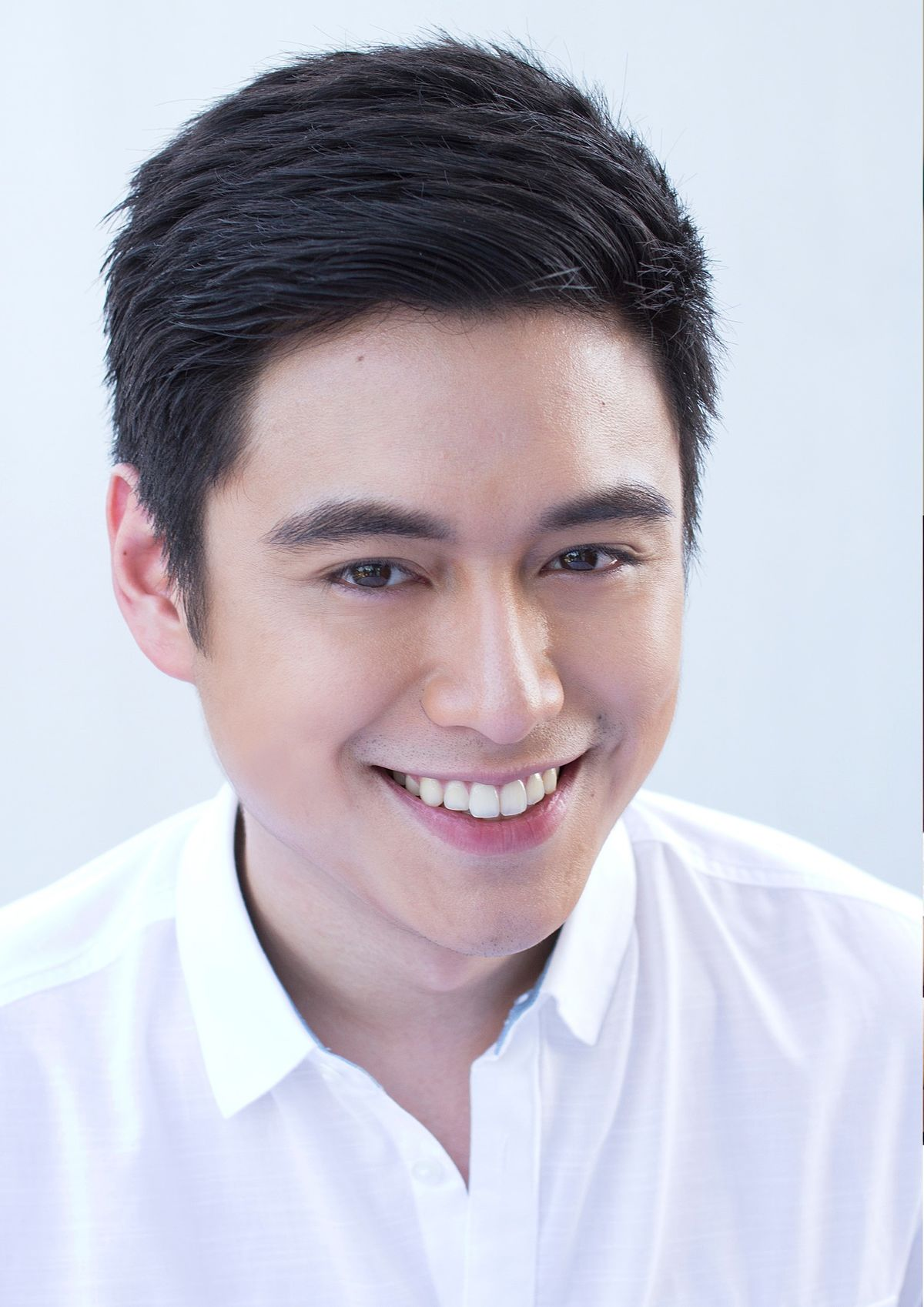 Jacob Benedicto - Wikipedia
