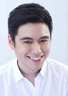 Jacob Benedicto. Head Shot by Ronan Capili. 2014.jpg