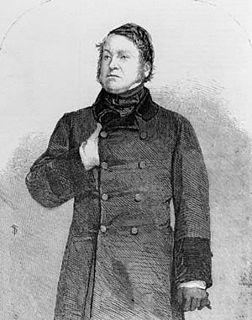 Edwin James (barrister)