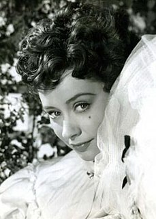 Jane Griffiths (actress)