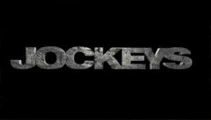 Jockeys (TV series) - Image: Jockeys