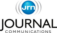 Journal Communications logo.png