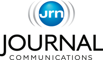 Journal Media Group - Former logo of the company