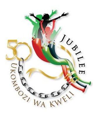 Jubilee Alliance - Image: Jubilee Alliance Logo