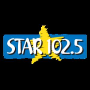 KSTZ - KSTZ logo
