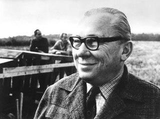 Karel Zeman Czech film director, artist and animator