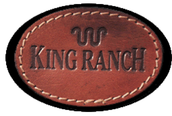 King Ranch Texas >> King Ranch Wikipedia