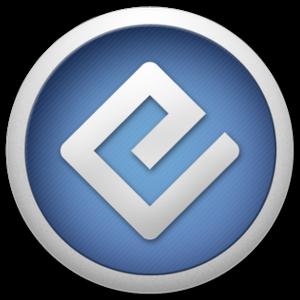 Kitabu - Image: Kitabu logo