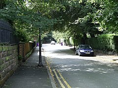 Knowsley Road Grassendale.jpg