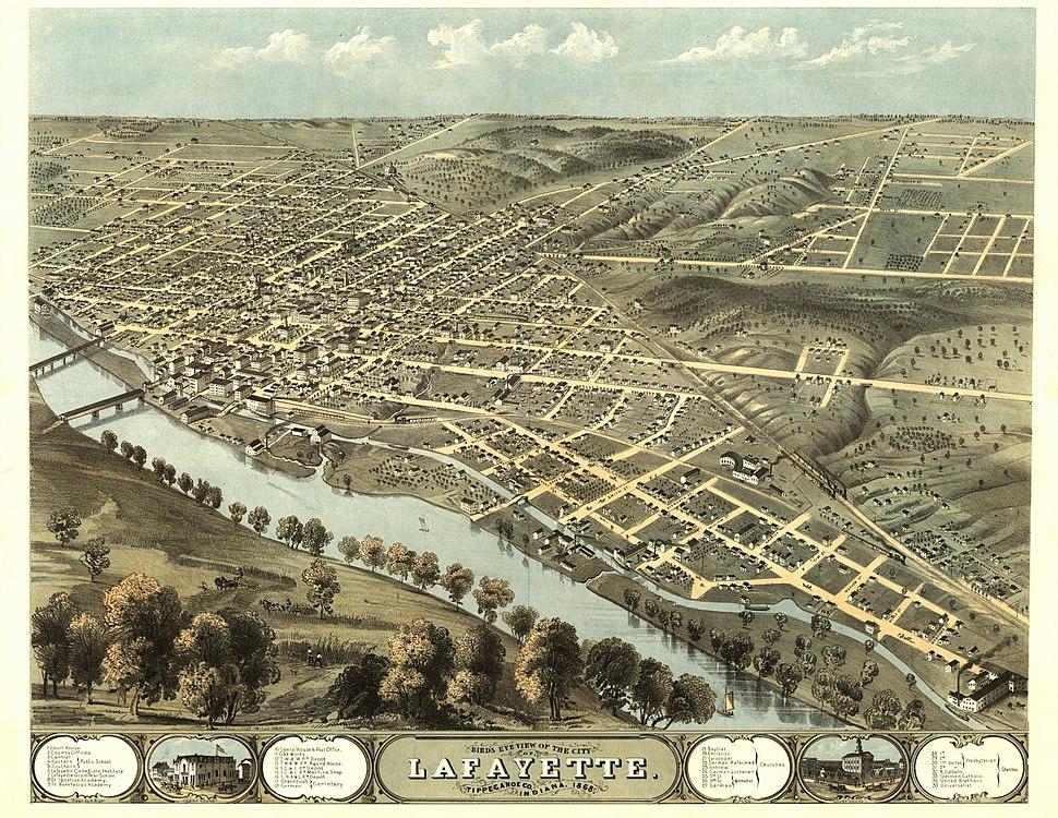 LafayetteIN1868